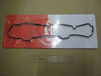 Прокладка клапанной крышки FORD/PSA 1.4HDI/TDCI DV4TD/F6JA/F6JB (пр-во Corteco) 026656P