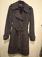 7273967b496 Комиссионки одежды в Северодонецке. Сравнить цены