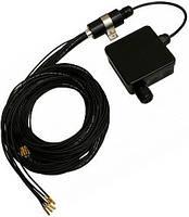 Оптоволоконный комплект VPL10L - E161 (16 волокон) Cariitti для бани и сауны