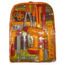 Комплект інструментів для хлопчика