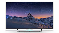 Телевизор TV Телевізор Sony KD-43X8305C 4k Smart TV