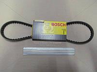 Ремень клиновой 11.9x876 (Производство Bosch) 1 987 947 671, AAHZX