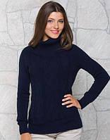 Выбираем идеальный свитер - правильная модель на свой тип фигуры