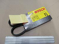 Ремень п-клиновой 4pk820 (производство Bosch) (арт. 1987947970), AAHZX