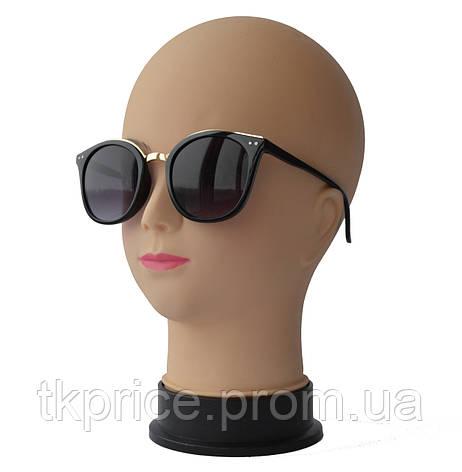 Женские солнцезащитные очки 9705, фото 2