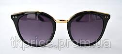 Женские солнцезащитные очки 9705, фото 3