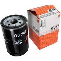 Фильтр масляный OC264 Kneht