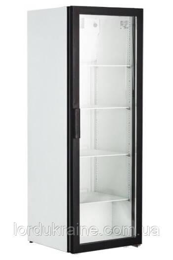Холодильный шкаф-витрина DM104-Bravo Polair
