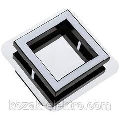 Светильник LIKYA-1  LED