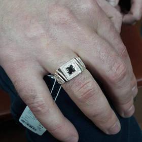 Как снять кольцо с опухшего пальца.