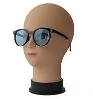 Женские солнцезащитные очки Aedoll 9782