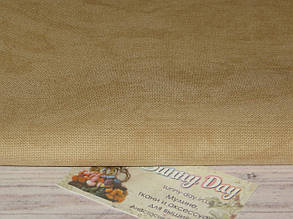 3984/3009, Murano Lugana, цвет -  Country Mocha/Мокко винтажный, 32 ct