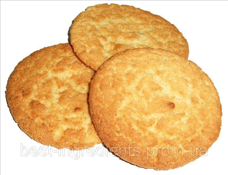 "Суміш для печива ""Американер пряжене молоко"""