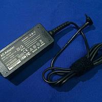 Зарядное устройство Asus 19V2,1A 2,5*0,7 (Asus) {o0o}40W