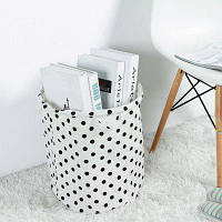 Rty корзина для одежды rty одежда корзина корзина для белья гидроизоляция белый Белый