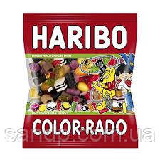 Haribo Color-Rado  Haribo 175гр., фото 2