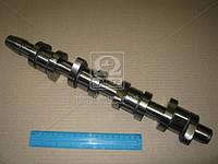Распредвал (Производство AE) CAM904, AHHZX