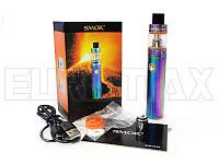 Электронная сигарета SMOK V8 Kit V8-104