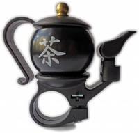 Звонок Spelli SBL-435AP Чайник