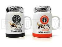 Бутылка для воды StarBucks SM-219