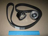 Ремкомплект грм (Производство ContiTech) CT1148K1, AGHZX