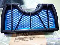 Поролоновый фильтр для пылесоса Samsung для моделей SC