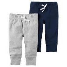Штаны,брюки, джинсы, лосины