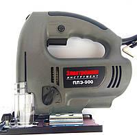 Электролобзик ПЛЭ-900 Вт Электромаш
