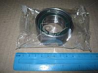 Натяжной ролик (производство GMB) (арт. GT90845), ACHZX