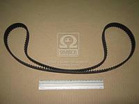 Ремень ГРМ Opel. Daewoo 2.0 16V зубьев = 169*24 95> (Производство DONGIL) 169STS24, ACHZX