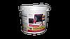 Эффективный удалитель сажи для чистки дымоходов Hansa (4,5кг)
