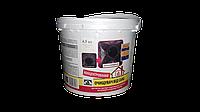 Эффективный удалитель сажи для чистки дымоходов Hansa (4,5кг), фото 1