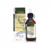 Rolland UNA Oxygenating Treatment Комплекс против выпадения волос, 90 мл