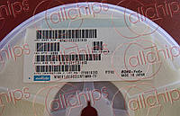 Конденсатор проходной NFM21CC222R1H3 Murata 0805 2200 пФ 50В 20%