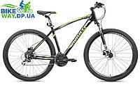 Велосипед 26 Avanti SkyLine гидравлика alu