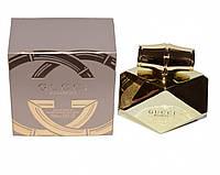 Женская парфюмированная вода Gucci Gucci Bamboo ( золото )