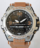 Casio G-Shock №109