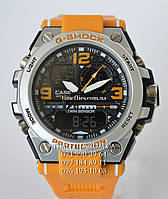 Casio G-Shock №159