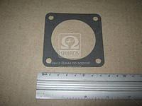 Прокладка дроссельной заслонки DAEWOO/CHEVROLET AVEO 1,5 8V (производство PARTS-MALL)