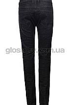 Стильные джинсы для мужчины Glo-story, фото 3