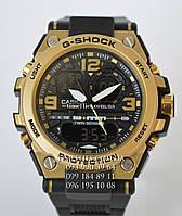 Casio G-Shock №158