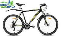 Велосипед 26 Avanti Meteorite disk