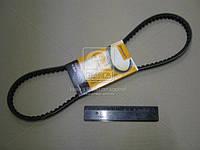Ремень клиновой (производство ContiTech) (арт. 13X1025), AAHZX
