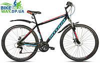 Велосипед 29 Intenzo Master 19