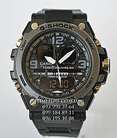 Casio G-Shock №156