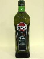 Оливковое масло Extra Virgin, фото 1