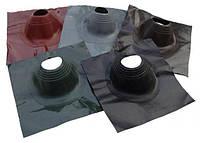 Дымоходы Проход для кровли Мастер флеш угловой (д. 200-280 мм) 20-45 градусов крыша.