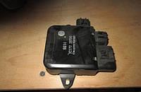 Блок управления вентилятора Mitsubishi Outlander CU 2.0, 2.4, MR497751