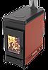 Печь отопительно-варочная Теплодар Матрица 200