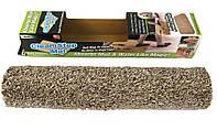 Абсорбирующий коврик Magic Clean Absorbs Step Mat, фото 1